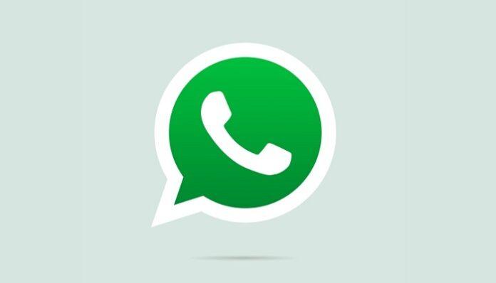 WhatsApp multa union europea