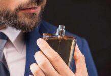 Los Perfumes de Hombre más vendidos