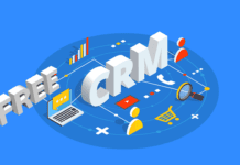 CRM Freemium