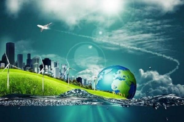 Impacto Ambiental de la Tecnología