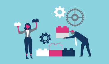 Incentivar la Innovación en los Trabajadores