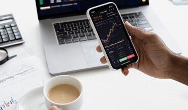 Las 5 criptomonedas más atractivas para invertir en este 2021