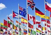 Nacionalismo qué es