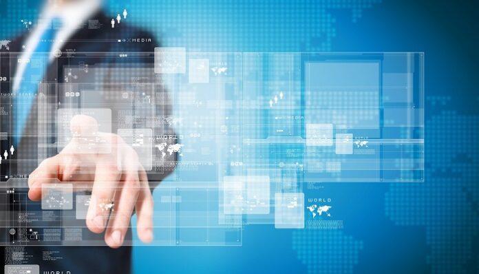 Plataforma de Soporte y servicio al cliente