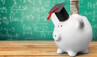 Saber de Educación Financiera